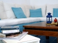 archipelago-apartment2-8.jpg