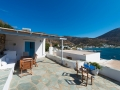 apartments-sifnos-6c.jpg